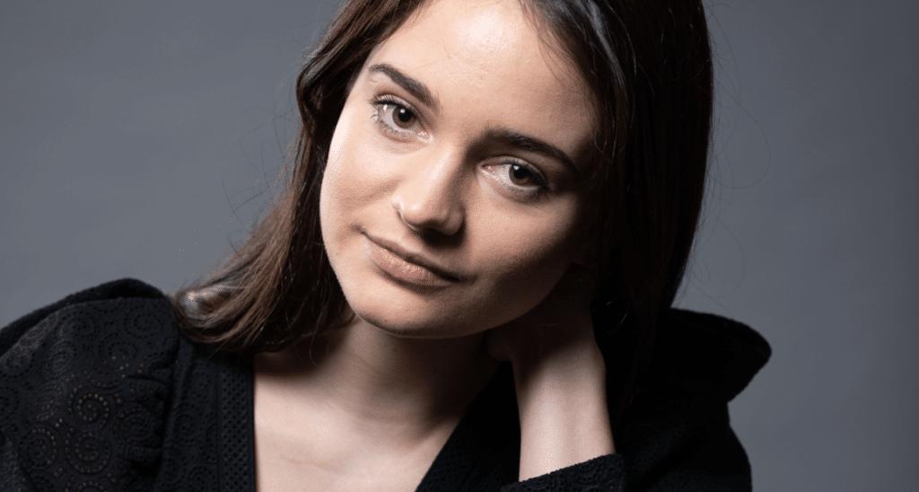 Aisling Franciosi Biography And Networth