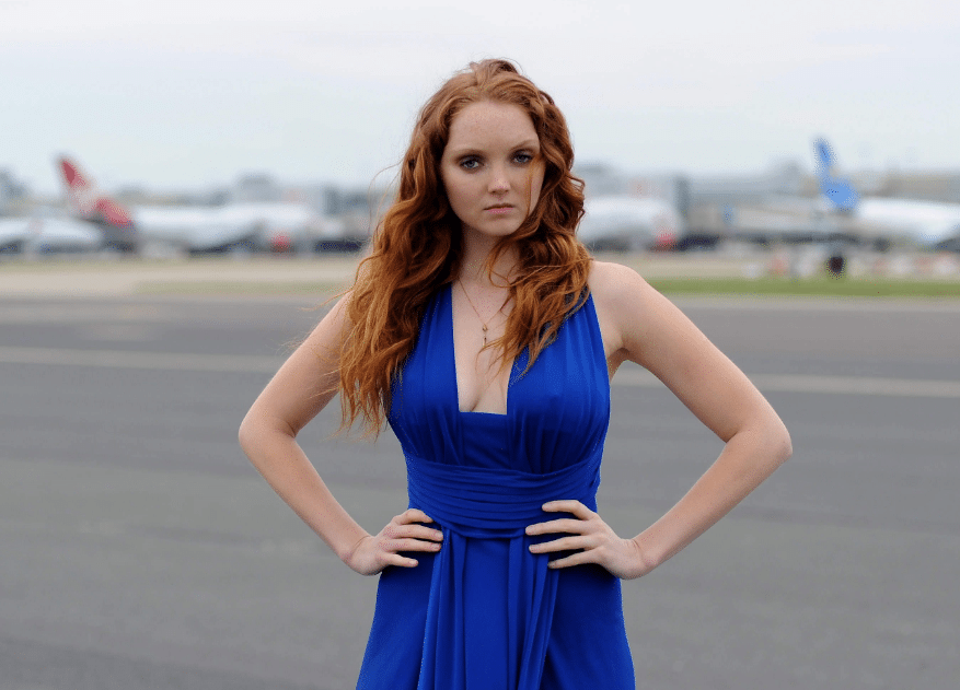 Lily Cole Net Worth And Biography