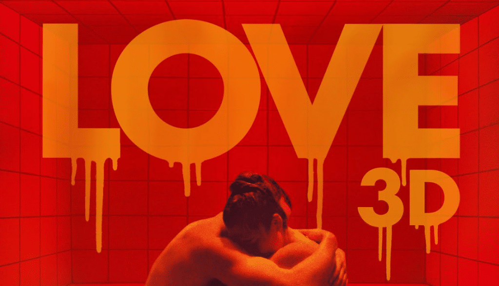 Love 2015 Cast And Reviews