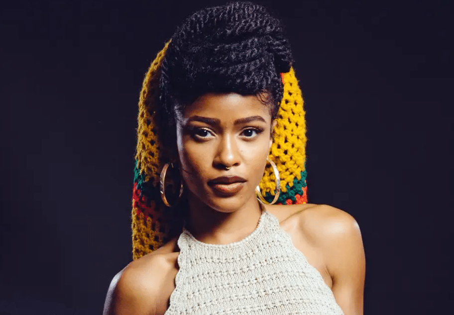 Simone Battle Cause Of Death