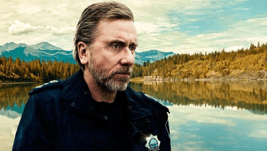 Tin Star Season 2 Episode 1
