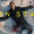 Tin Star Season 2 Episodes Review And Cast