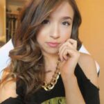 Youtuber Pokimane Net Worth – A Complete Analysis