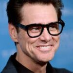 Actor Jim Carrey Net Worth – A Complete Analysis