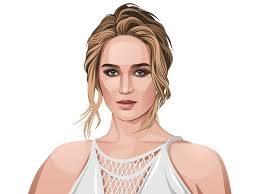 Jennifer Lawrence Net Worth – A Complete Analysis