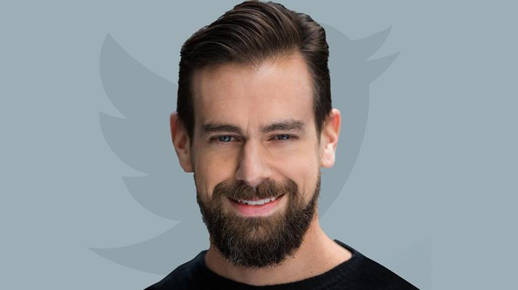 American Businessman Jack Dorsey Current Net Worth – A Complete Analysis
